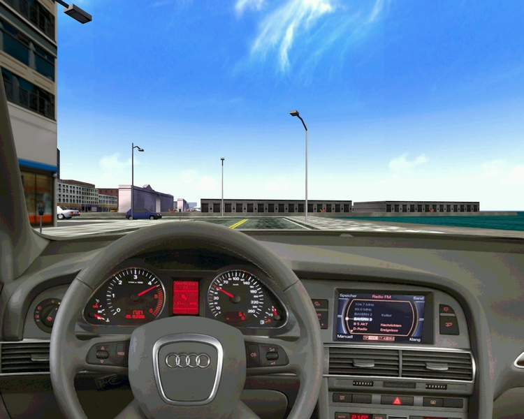Franch88 39 s mm2 releases auto audi