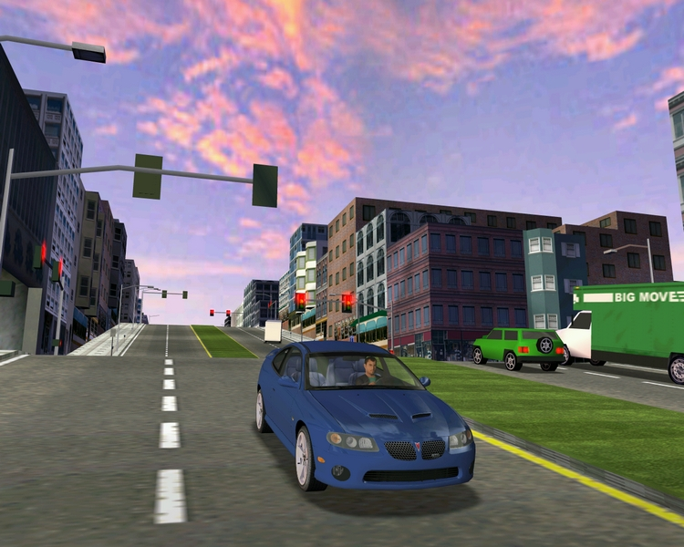Franch88 S Mm2 Releases Cars Pontiac