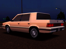 Older screenshot, excuse the horrible lack of AA and AF.