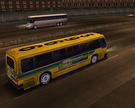 MM2c bus is out of commission.