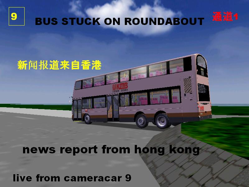 live news from hong kong!