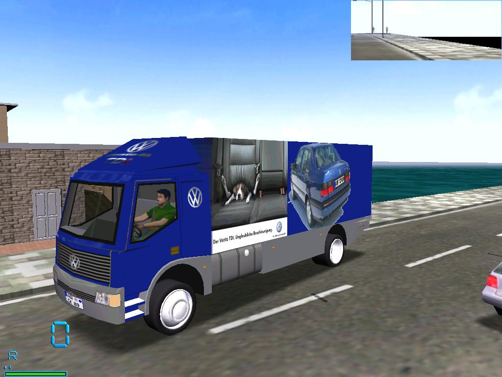 this is my new vw-truck ;) (based on tcz camino)