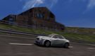 Inspired by Gran Turismo 2.