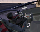 another pic from peugeot 107 by eddy converted in game by riva, available soon i hope :)