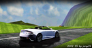 -Car by: StanOfGB-