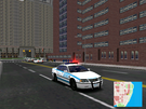 Unit 221