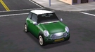 I was looking in the MM2 help file, and saw this picture. New Mini Cooper with fog lights!?