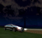 Car:Volvo S60 Concept