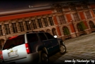 -- Chevy Tahoe LTZ by Zac4048 --