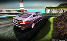 -Car by: Franch88-