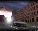 -- General Information --