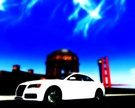 This is Franch88's Audi S5 with little editing :)