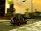 Just bought my new Lincoln Navigator and took it around for a drivin' cruise 'round San Francisco... :D