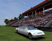 TD Overdrive parked cars in MM2 looks spledid!