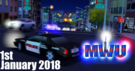An Incredible unique mod about cops will be out just in the next year ;)