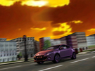 2008 Renault Megane III Coupe:.