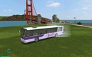 MODS: