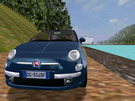Download from here: