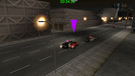 NFS MW cops+MM2 cops chasing racers.
