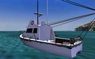 Here is one little part of the Reality Mod finished:
