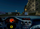 Dashboard made by Riva (base), VW-Tuner-Oburg (improvements) and Franch (final improvements, night version) !