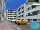 Shot taken with Winterhills 2 