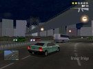 Hi! Does anyone remember me?