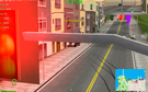 This took me two days of playing. D: