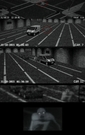 The Extended version of the enrolled SOTM entry for oct '15.