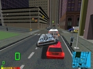 Sorry man,i don't see your car.