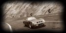 Ferrari 250 GTO, now available on MM2X