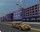 2005 Ford GT Concept from Ford Racing 3.