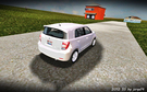 -Track by: Sajmon14-