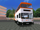 this bus used to be with mm2 uk, and was used for a short while with mm2 transdev. DO NOT ASK FOR A DOWNLOAD LINK. There is none.