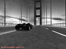 Bugatti Veyron 16.4 Screen by_fako-96 Faruk BURSALİ