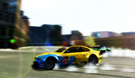 Which BMW M3 GT2 picture is better?