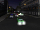 This is a better version of my Action Car Chase picture. The download link for the car im using: http://www.midtownmadness2.de/download.php?do=download&id=57