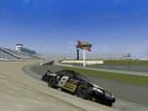 Nascar Sprint Cup in Dover Speedway.