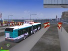A great bus made by STC Team (SheryO) and Romain de Brest. With a fantastic trailer :)
